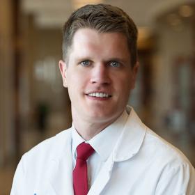 Jason A. Orien, MD