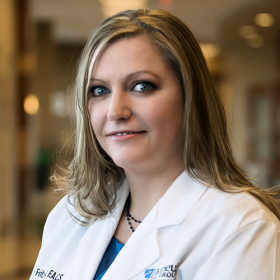 Katie J. Fritz, MD