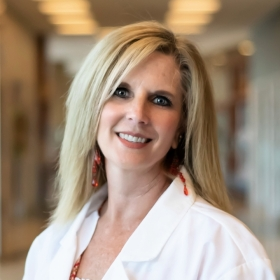 Kelli D Christensen, MD