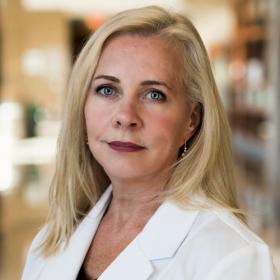 Lisa Antonelli, MD