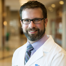 Terrence M. Rager, MD, MS