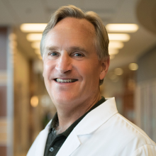 David W. Ririe, MD
