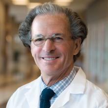 Fernando Grigera, MD