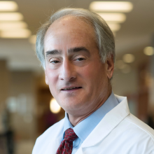 Patrick J. Cindrich, MD