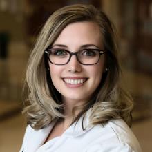 Rachel Goulart, PA-C