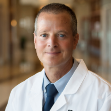 Randall S. Fowler, MD